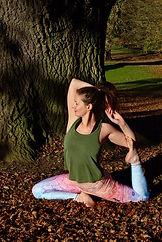Yoga in Louth 6.JPEG