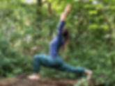 Yoga Louth