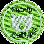 Catnip%2520CatUp%2520Logo%2520web_edited