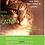 Thumbnail: E-BOOK GRÁTIS sobre Catnip Orgânico