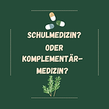 Schulmedizin.png