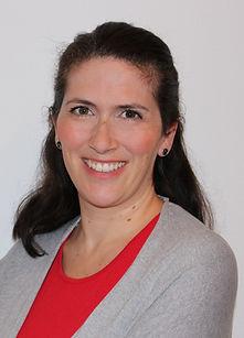 Dr. Christine Schönmayr.jpg