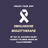 Podcast-Folge acht.png