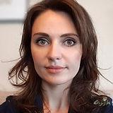 Agnieszka_Wojtkiewicz.jpg