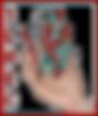 MLBKE_en_logo.png