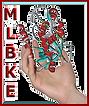 MLBKE_pl_logo.png