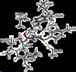 cluster_model.png