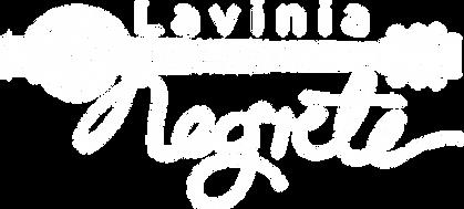 lavinia_logo_blanco_150 ppi.png