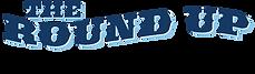 Round-Up-Logo2.png