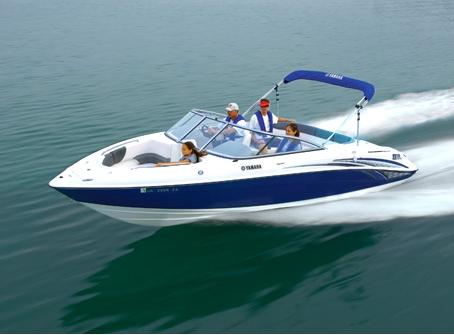 Boat Safety: The Quiet Danger of Carbon Monoxide