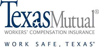 Texas Mutual Announces That It Will Exempt From Payroll Workers Furloughed WITH PAY