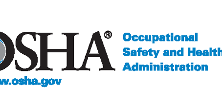OSHA Update: Reporting Fatalities and Severe Injuries