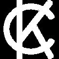 kcupit.png