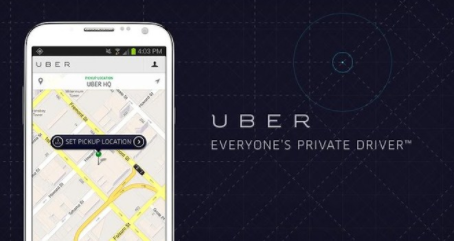 To Uber or Not to Uber? That Is the Question!