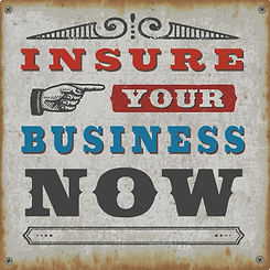 Commercial Lines, Bonds, Benefits, Property, Auto, and all lines of insurance coverage