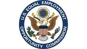Returning To Work And Avoiding Awkward Runs-in with The EEOC