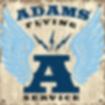 Adams Flying A Service is your link to 24/7 Online service