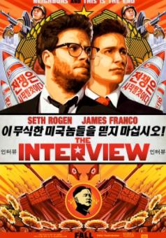 North Korea Attacks Major US Company: Our Response? Crickets.