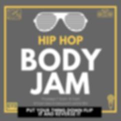 Hip Hop Body Jam.png