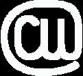 CW-web.png