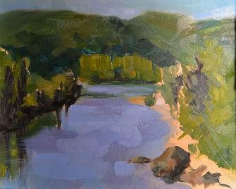 Dordogne 01.jpg