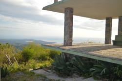 x trinidad mountain view 01