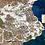 Thumbnail: Regional Map