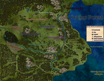The Vrician Forest KOE.png