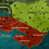 Thumbnail: Update my map!