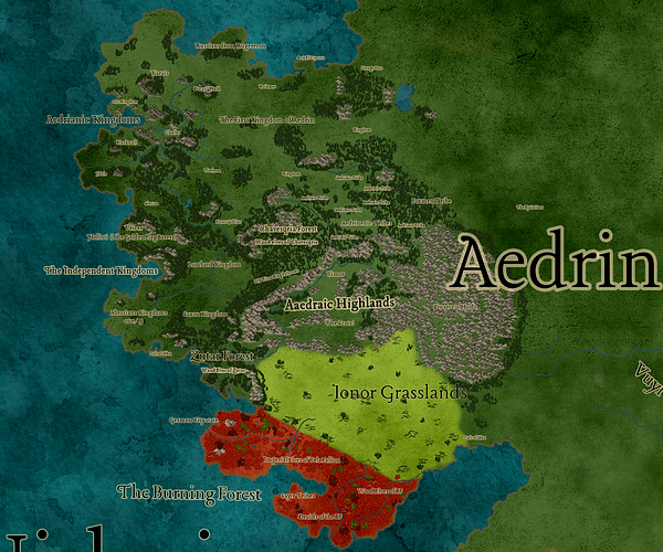 Old Nidaria Aedrin Showcase (2).png