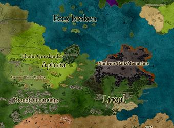 Old Nidaria (3).png