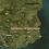 Thumbnail: Map Recreation