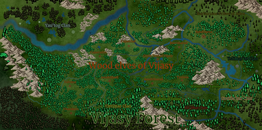 Vajsay Forest.png