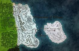 Mountain of Fonox.png
