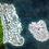 Thumbnail: Smaller Region Map