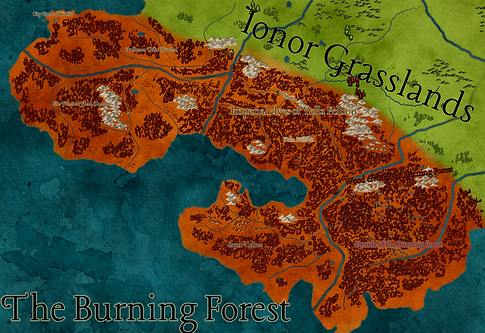 Yella Fellion Map.png