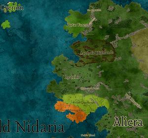 Old Nidaria (6).png