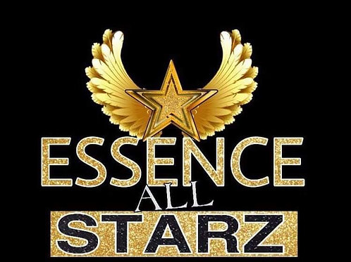 Fans of Essence All Star