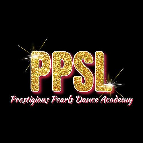 PPSL Registration