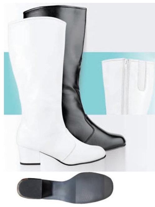 Nancy Boots