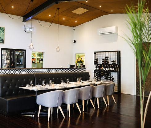 bianchet yarra valley restaurants
