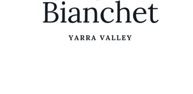 Bianchet Transparent (2).png