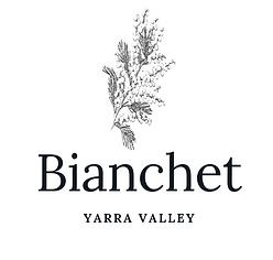 bianchet yarra valley logo