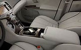 Auto Upholstery Repair Naples Florida Mobile On Site Service