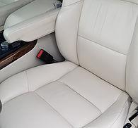 Auto Leather Repair Naples Florida Automotive Upholstery Naples