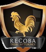 LogoRecobasmall.fw.png