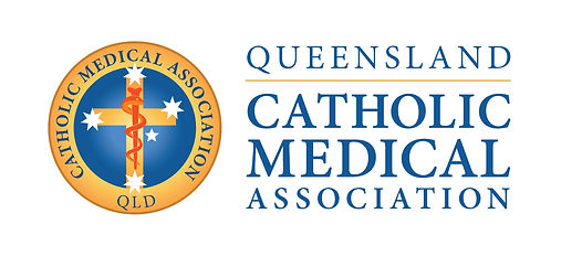 ACMA Logo 2018 QLD DRAFT.jpg