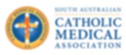 ACMA Logo 2018 SA DRAFT.jpg