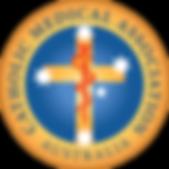 ACMA Logo 2018 circle RGB.png