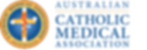 ACMA Logo 2018 RGB.png